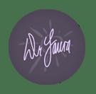 drlaura_small_header1