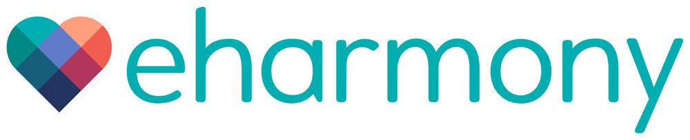 eharmony_logo
