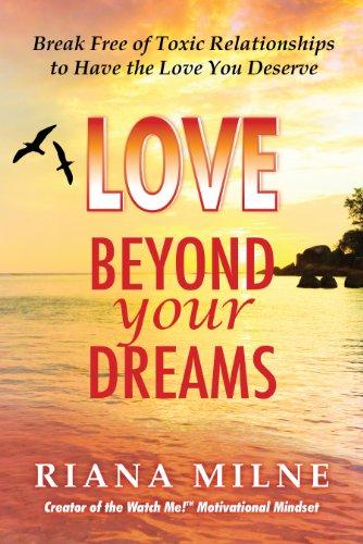 love-beyond-dreams