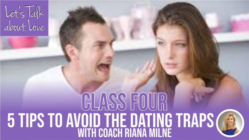 dating in roanoke va