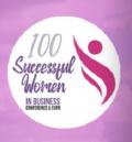 100 SuccesfulSmLogo