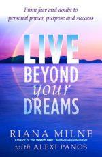 live-beyond-dreams