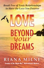 love-beyond-dreams